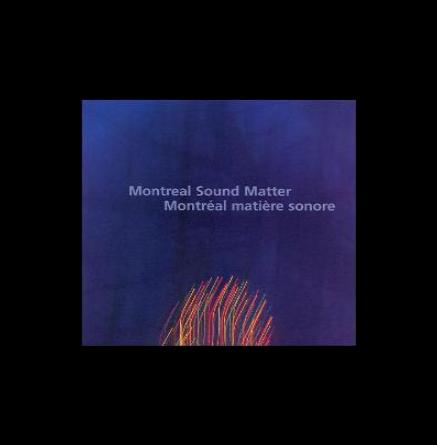 mtlsoundmatter_1